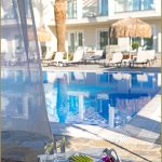 terezas-hotel-00040