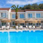 terezas-hotel-00048