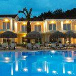 terezas-hotel-00049