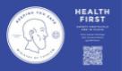 Greek Authorities - Health First Certificate