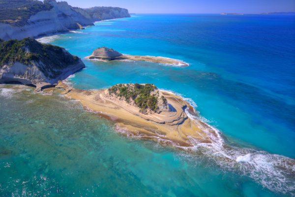 location-sidari-corfu-sea-under-sun