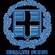 Greek Authorities - Help First Certificate - Tereza's Hotel in Sidari